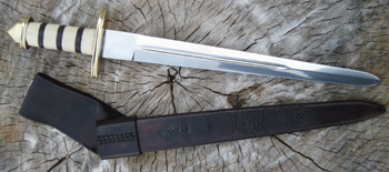Image for Child's Viking Sword.