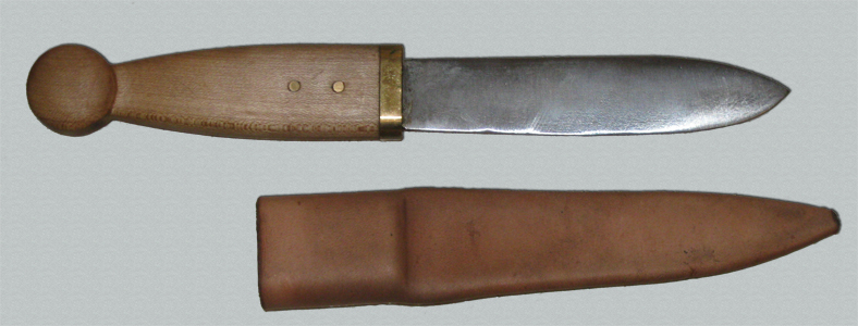 Image for Seax.