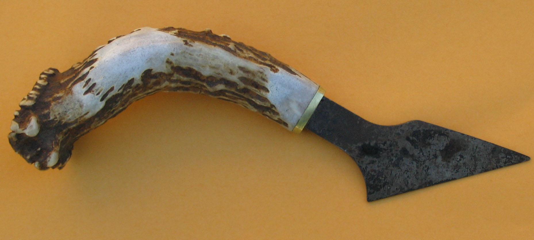 Image for Viking-style Slicer.