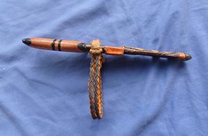 Image for Tuareg Knife.